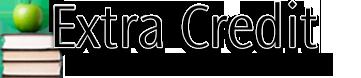 Waterloo Cedar Falls Courier