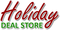Holiday Deal Store